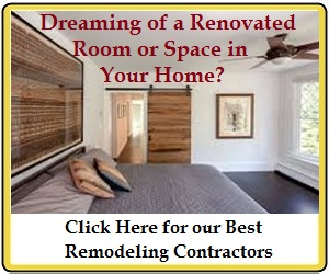Best Maine Renovation Contractors